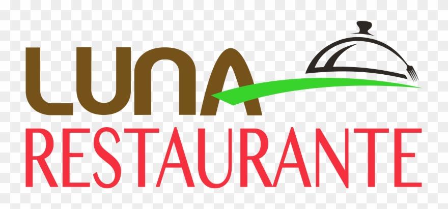 Logo Marca Luna Restaurante 1000 X 720 Trans Clipart (#2545108.