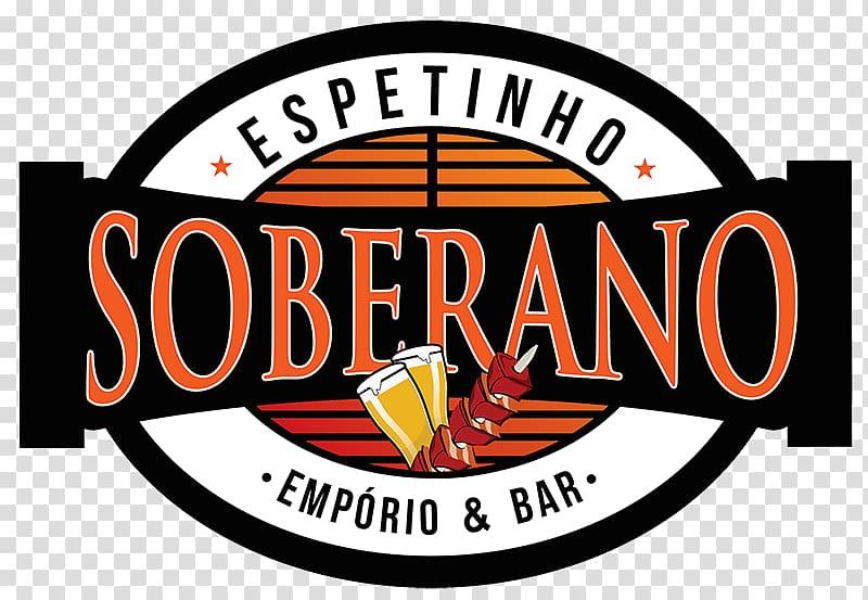 Espetinhos Soberano Augustu's Restaurante jota's Bar, ESPETO.