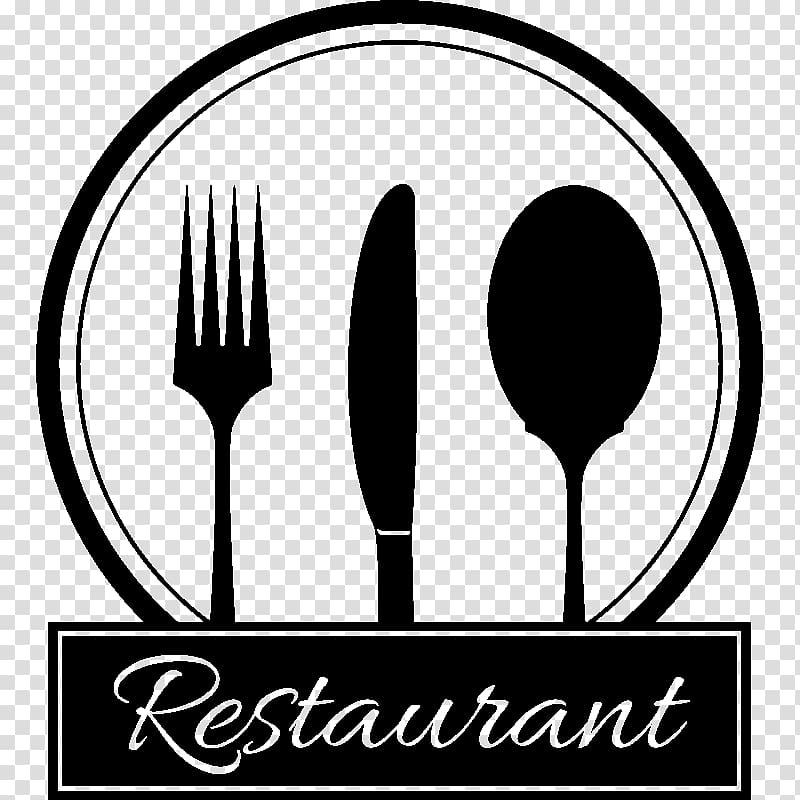 Restaurant Sticker Cuisine Food Chef, Menu Para Restaurante.