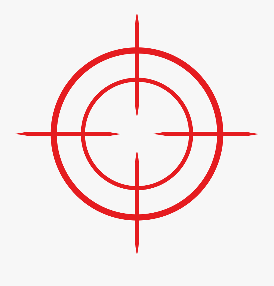 Reticle Png Page.