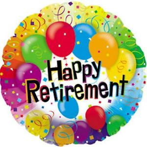 Balloon clipart retirement, Picture #74015 balloon clipart.