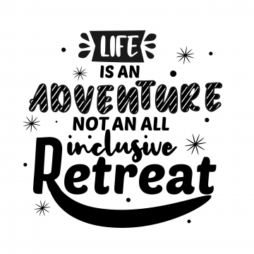 Retreat Png, Vector, PSD, and Clipart With Transparent Background.