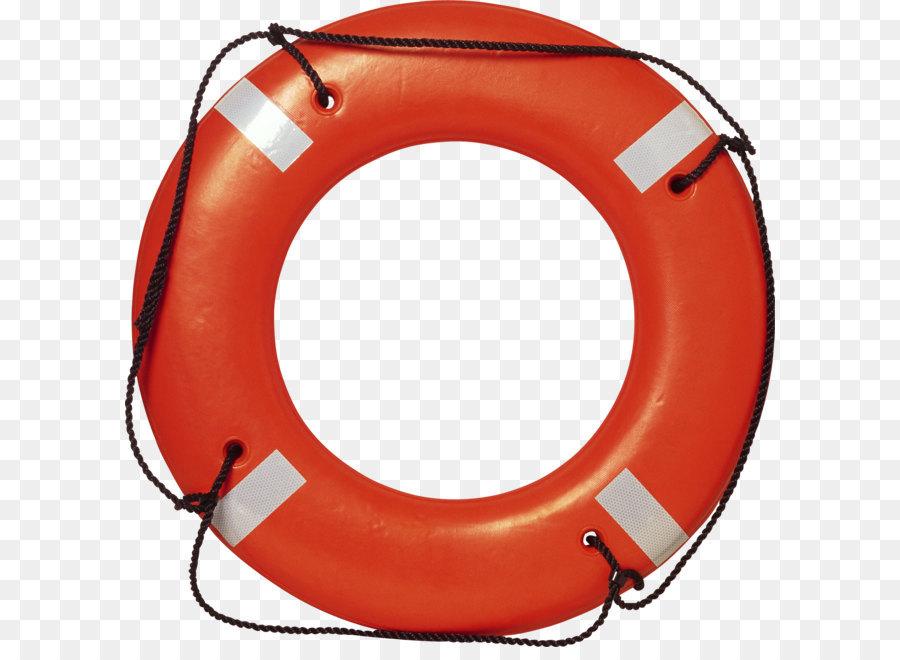 Rettungsring Schiff clipart.