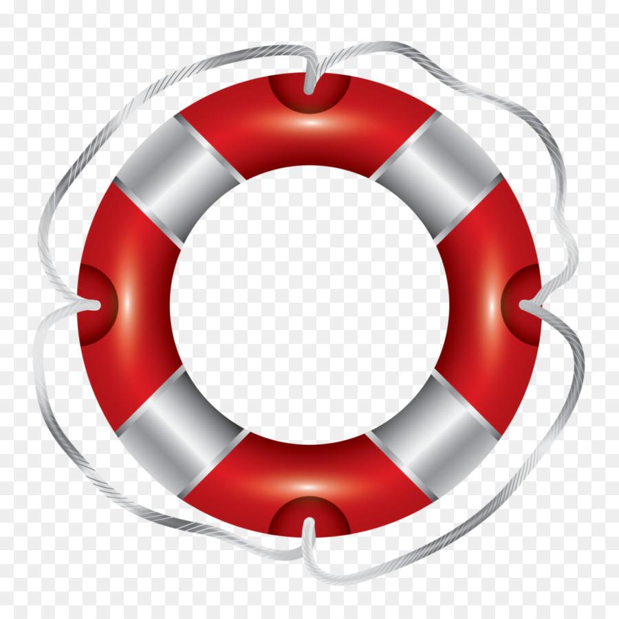Rettungsring Rettungsschwimmer Clip art.