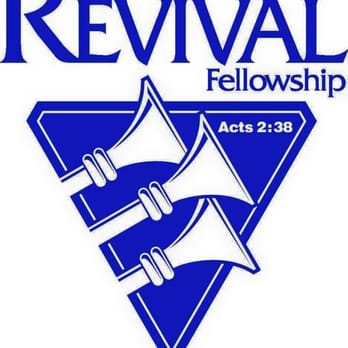 Photos for The Revival Fellowship.