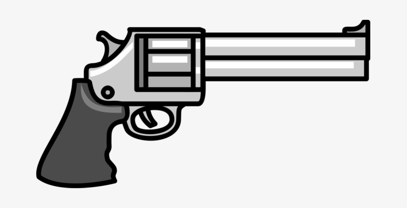 Clip Royalty Free Firearm Rifle Weapon Free Commercial.