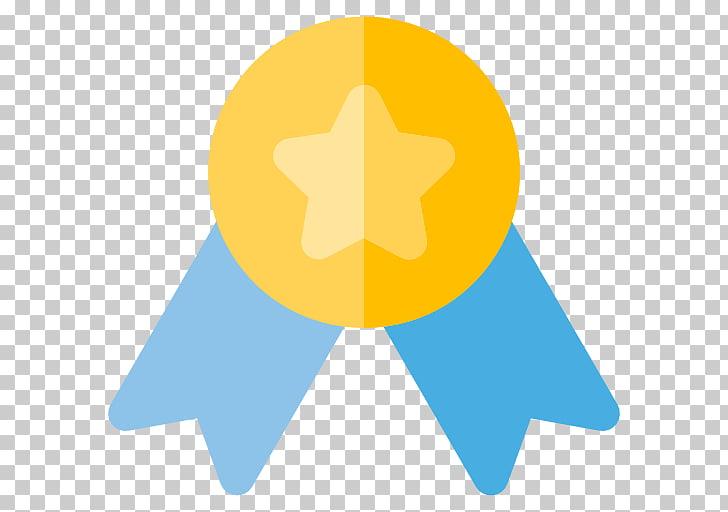 Computer Icons Symbol, reward PNG clipart.