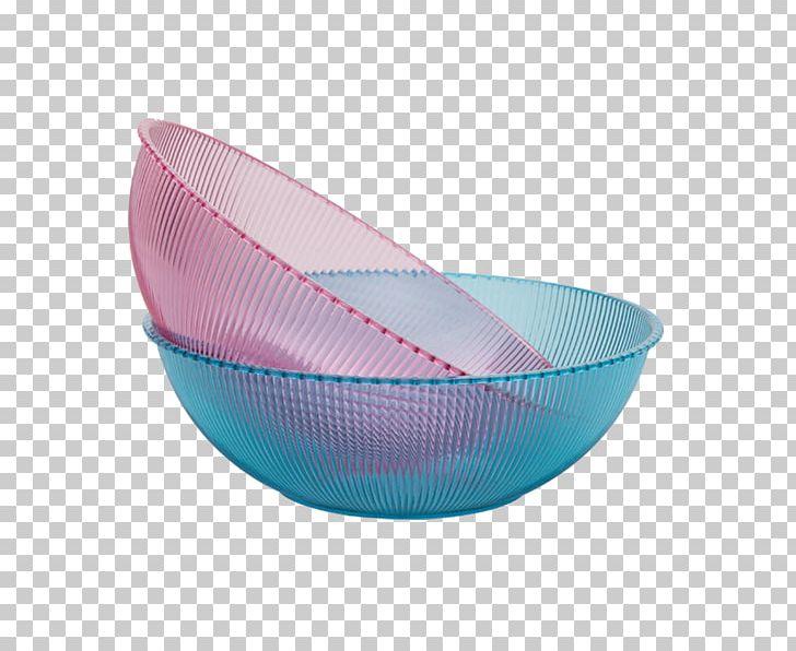 Plastic Bowl Container PRAN.