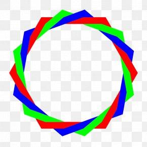 RGB Color Model Clip Art, PNG, 800x800px, Rgb Color Model.
