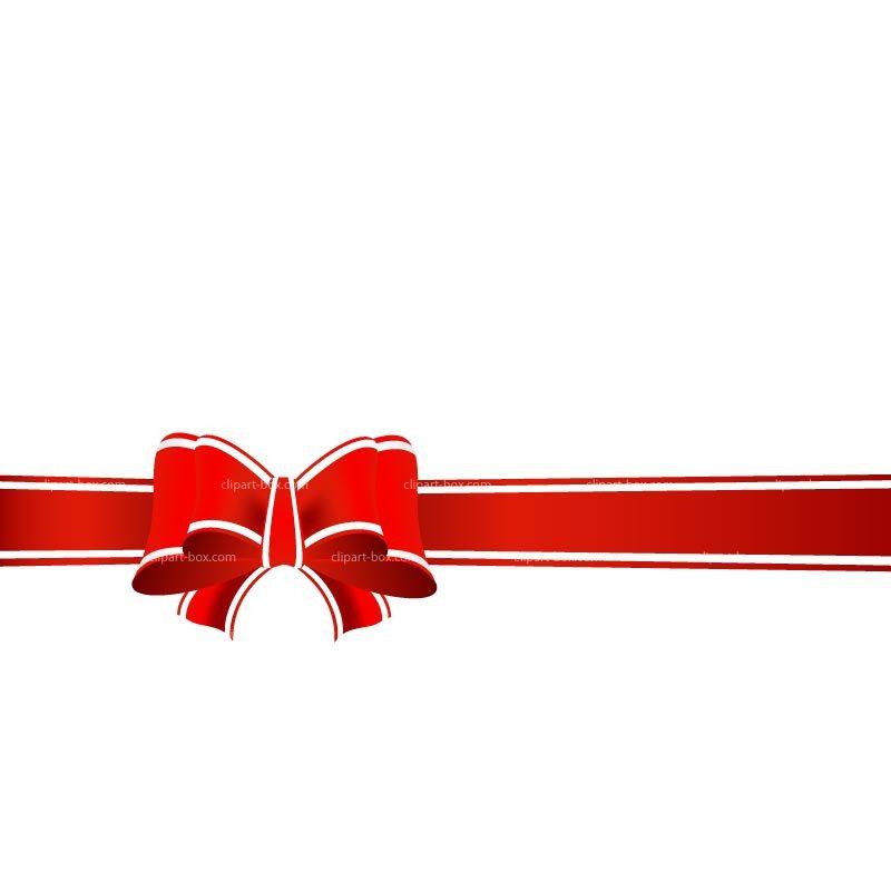 Free clipart ribbon border 1 » Clipart Portal.