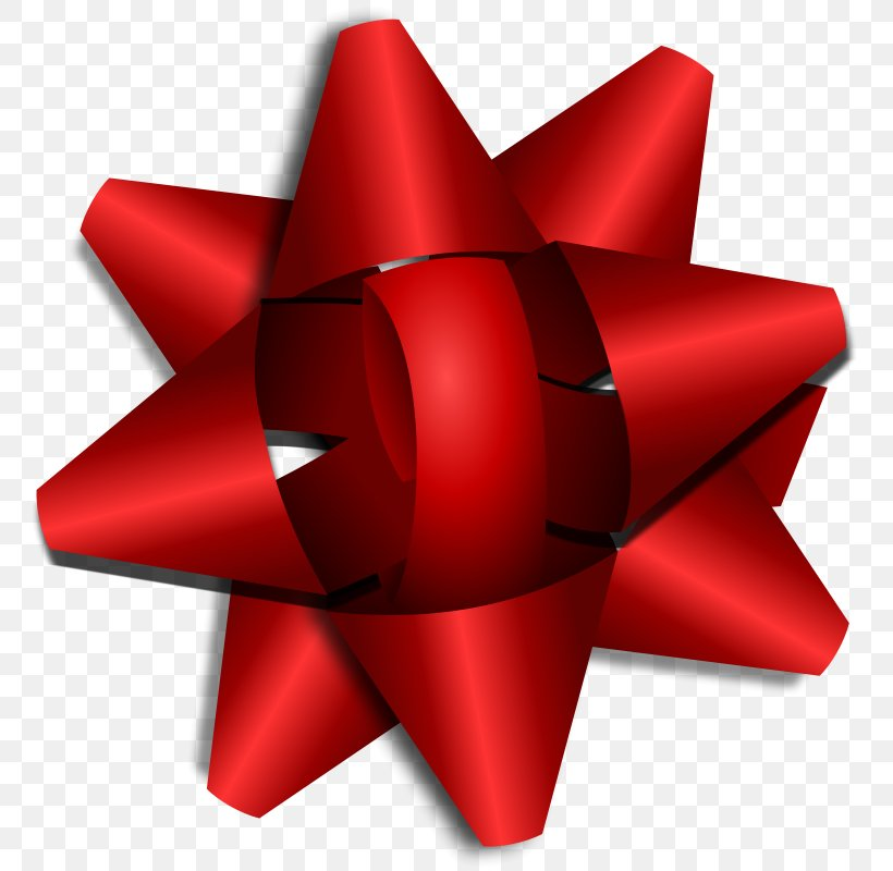 Red Ribbon Clip Art, PNG, 788x800px, Ribbon, Blog, Blue.