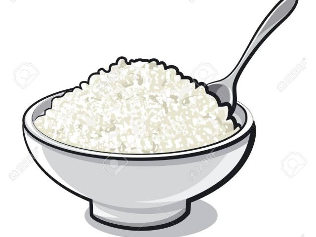 Free Rice Clipart, Download Free Clip Art on Owips.com.