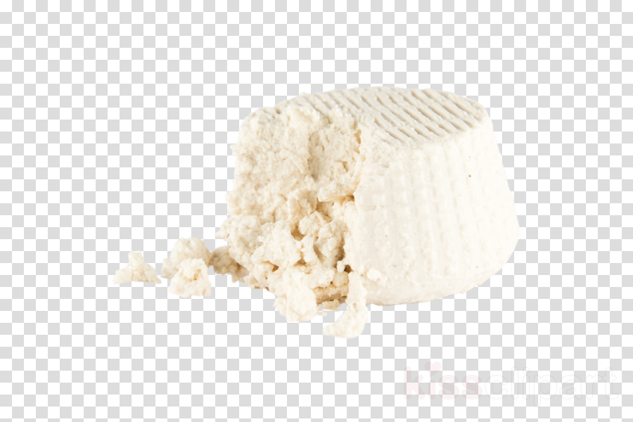 cheese dairy food goat cheese ricotta clipart.