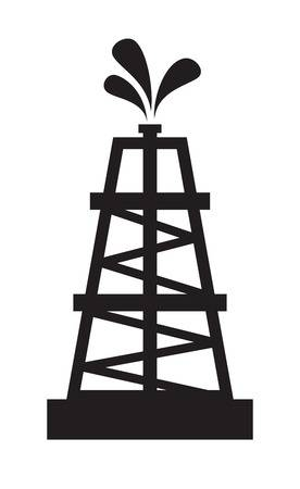 8,439 Oil Rig Cliparts, Stock Vector And Royalty Free Oil Rig.