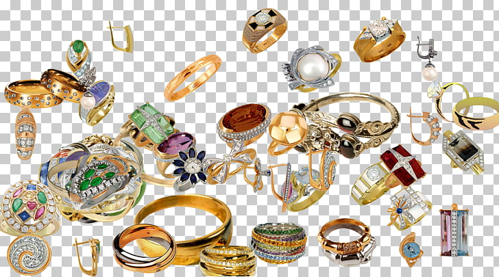 Ring , Color Ring Collection PNG clipart.
