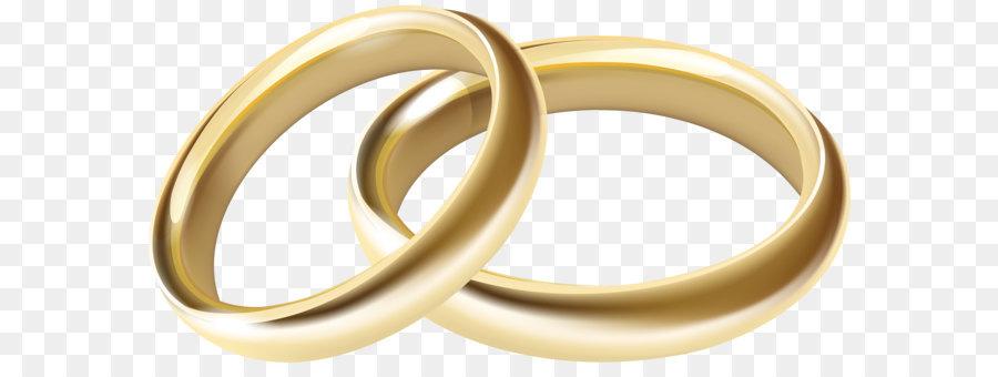 Hochzeit ring Clip art.