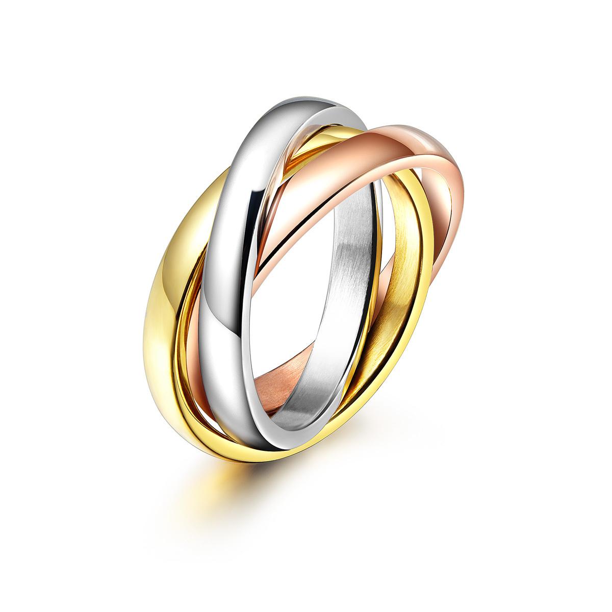 Free Wedding Ring Transparent, Download Free Clip Art, Free.
