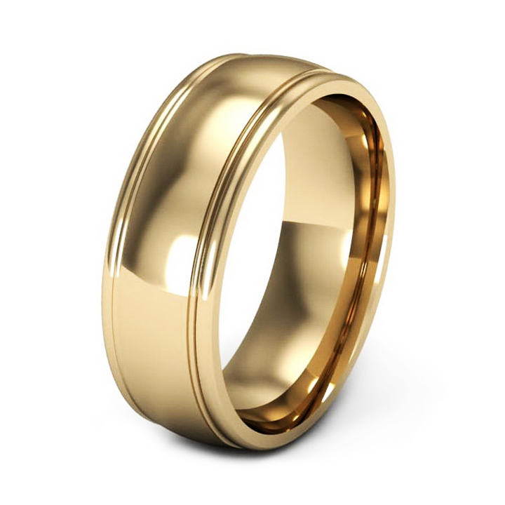 Free Images Wedding Rings, Download Free Clip Art, Free Clip.