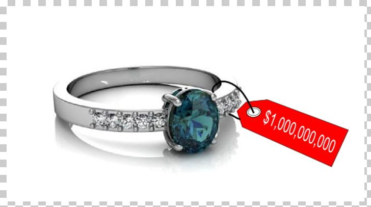 Stock Photography Graphics Price PNG, Clipart, Body Jewelry.