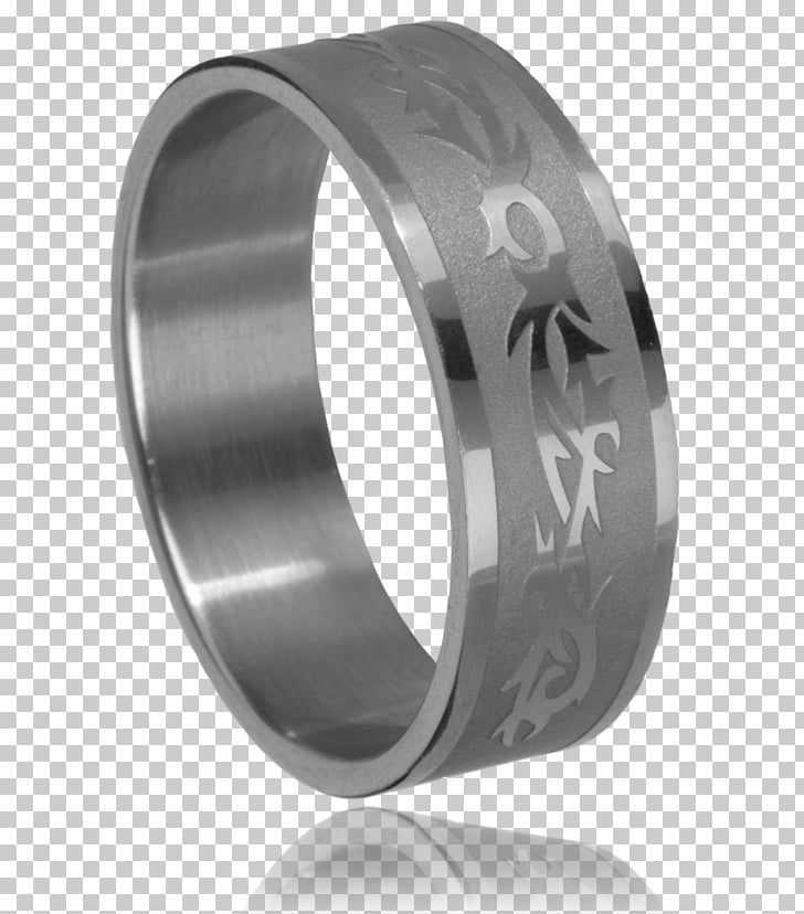 Stainless steel Ring Engraving Price, ring PNG clipart.