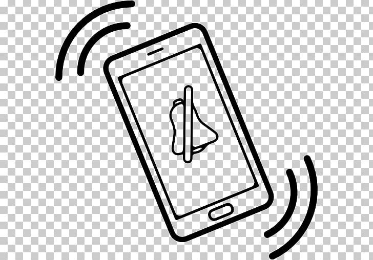 Silent Mode IPhone 6 Plus Ringtone Camera Phone PNG, Clipart.