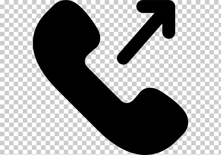 Computer Icons Ringtone , phone call PNG clipart.