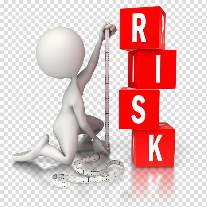 Risk illustration, Risk assessment Risk management Safety.