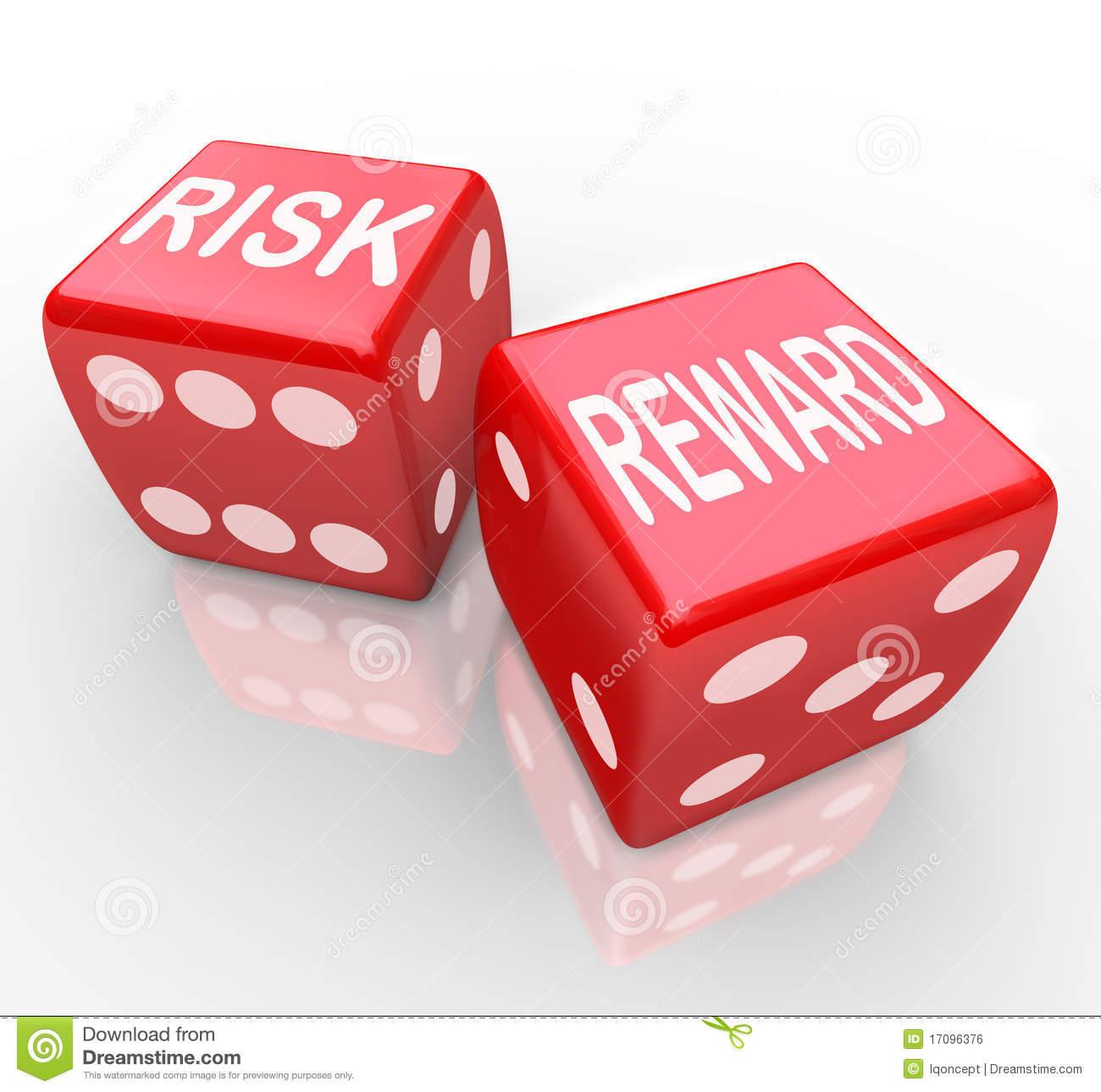 clipart risk dice clipground