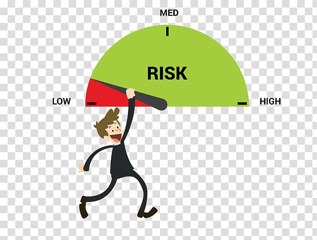 Risk management Computer Software Business risks, Risk.