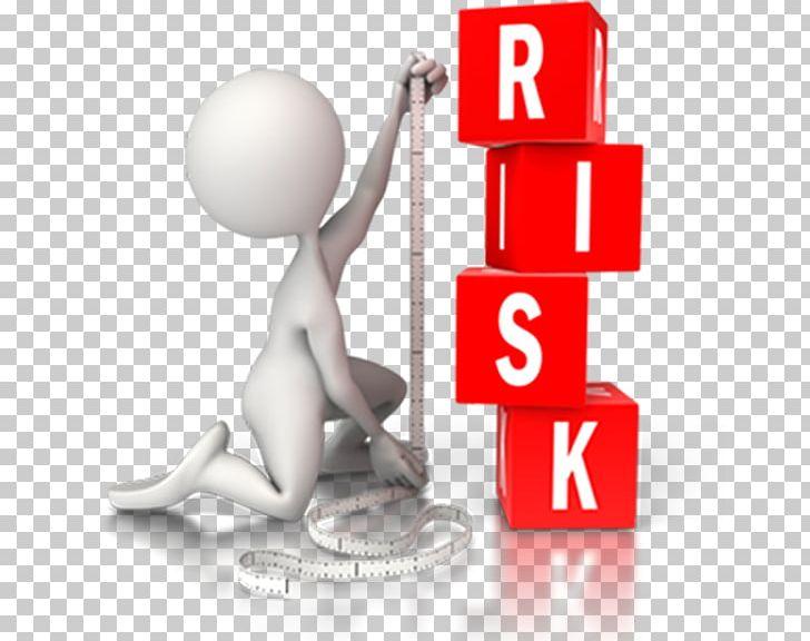 Risk Assessment Risk Management Plan PNG, Clipart.