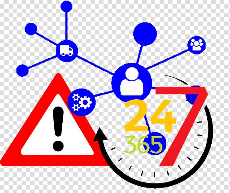 Supply chain risk management Supply chain management.