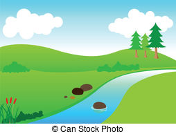 River Illustrations and Clip Art. 90,332 River royalty free.