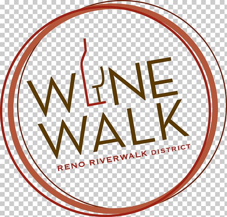 Reno Riverwalk District Wine glass Food, wine PNG clipart.