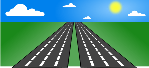 Free Highway Cliparts Background, Download Free Clip Art.