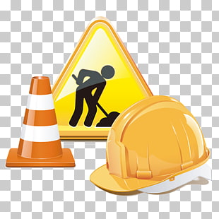 770 road Construction PNG cliparts for free download.