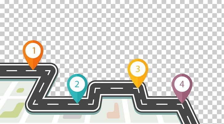 Technology Roadmap Business Road Map PNG, Clipart, Angle.