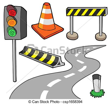 Road safety Illustrations and Stock Art. 49,108 Road safety.