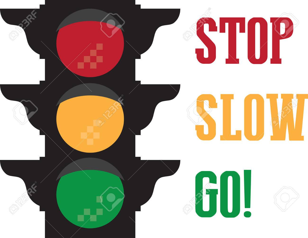 Teach the importance of road safety to children at schools with...