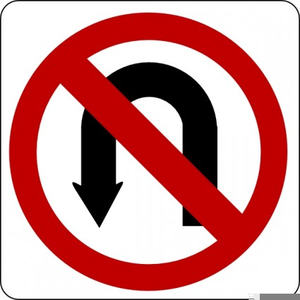 Free Clipart Road Signs.