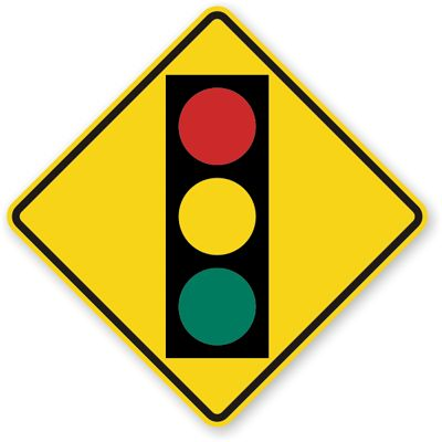 170 Best images about Safety & Road Signs on Pinterest.