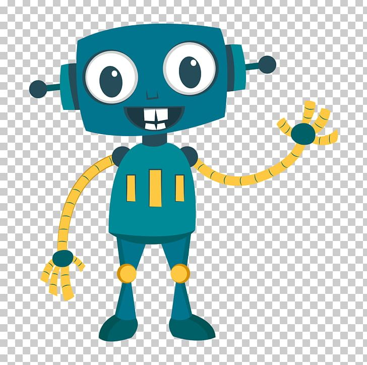 Robot PNG, Clipart, Robot Free PNG Download.