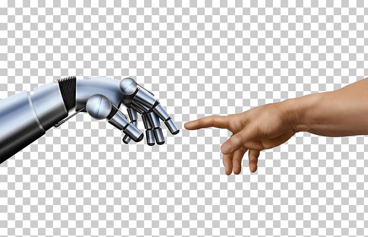 Robotics Robotic arm Artificial intelligence Robo.