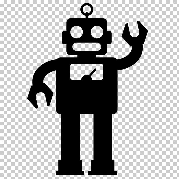 Robotics Lego Mindstorms , robot PNG clipart.
