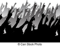 Rock concert Clipart and Stock Illustrations. 33,103 Rock.