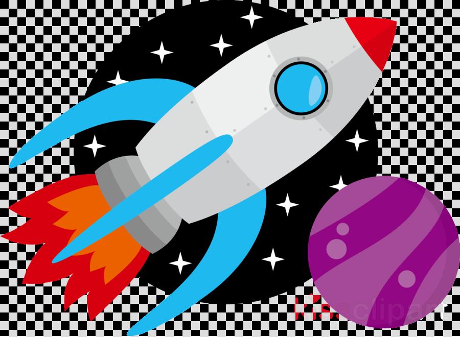 clip art rocket graphic design logo clipart.