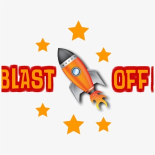 Blast Off Png , Transparent Cartoon, Free Cliparts.