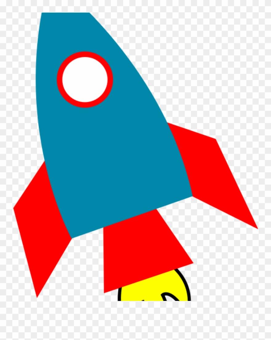 Rocket Ship Clip Art Rocketship Clipart 1 Church Pinterest.