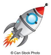 Rocket Clipart and Stock Illustrations. 34,679 Rocket vector EPS.