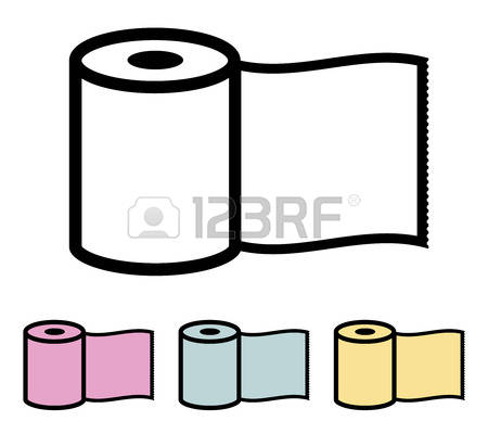 19,629 Paper Roll Stock Illustrations, Cliparts And Royalty Free.