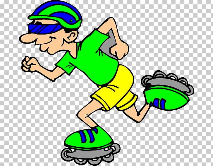 Roller skates Roller skating Rollerblade Inline skates.